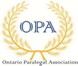opa_logo_web