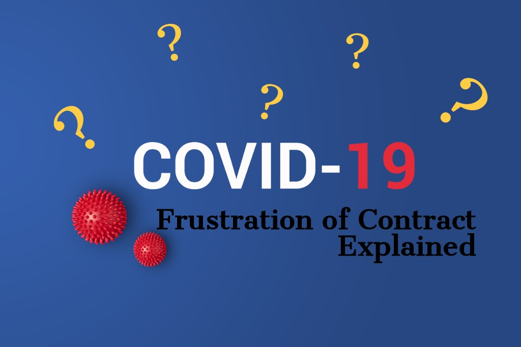 covid-19-frustration